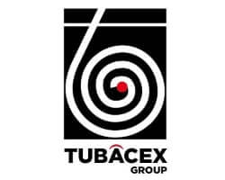 Tubacex Pipes Approved SS 316L Hot Rolled Seamless Tubing