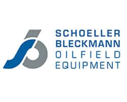 Schoeller Bleckmann Approved SS Cold Drawn Seamless Tubes