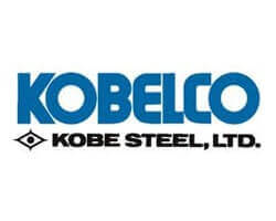 Kobe steel Pipes Approved SS 316 Seamless Boiler Tubing