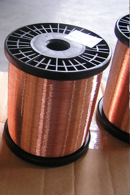 Astm B197 Beryllium Copper Wires Exporters Asme Sb197 Alloy 25 Spring Wire Manufactures