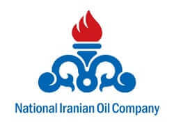 NIOC Approved AS A213 T5 Tube
