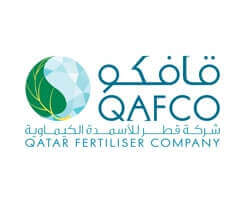 QAFCO Approved API 5L X65 PSL-1 SAW Pipe