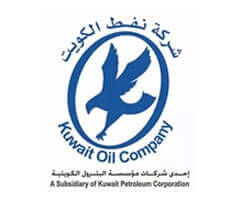 Kuwait Oil Company Approved API 5L X65 PSL-1 Steel Welded SAW Line Pipe