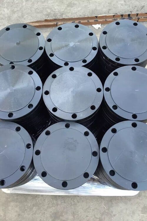 ASTM A105 Flanges Exporters, Carbon Steel Flanges Manufactures