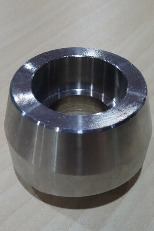 Stainless Steel 316 Olets